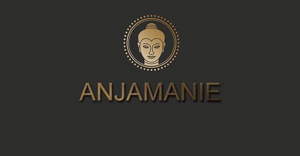 Anjamanie Thaimassage