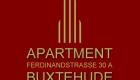 Ferdinandstraße 30 A