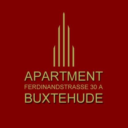 App. Ferdinandstraße 30A Buxtehude Telefon: 01757690230