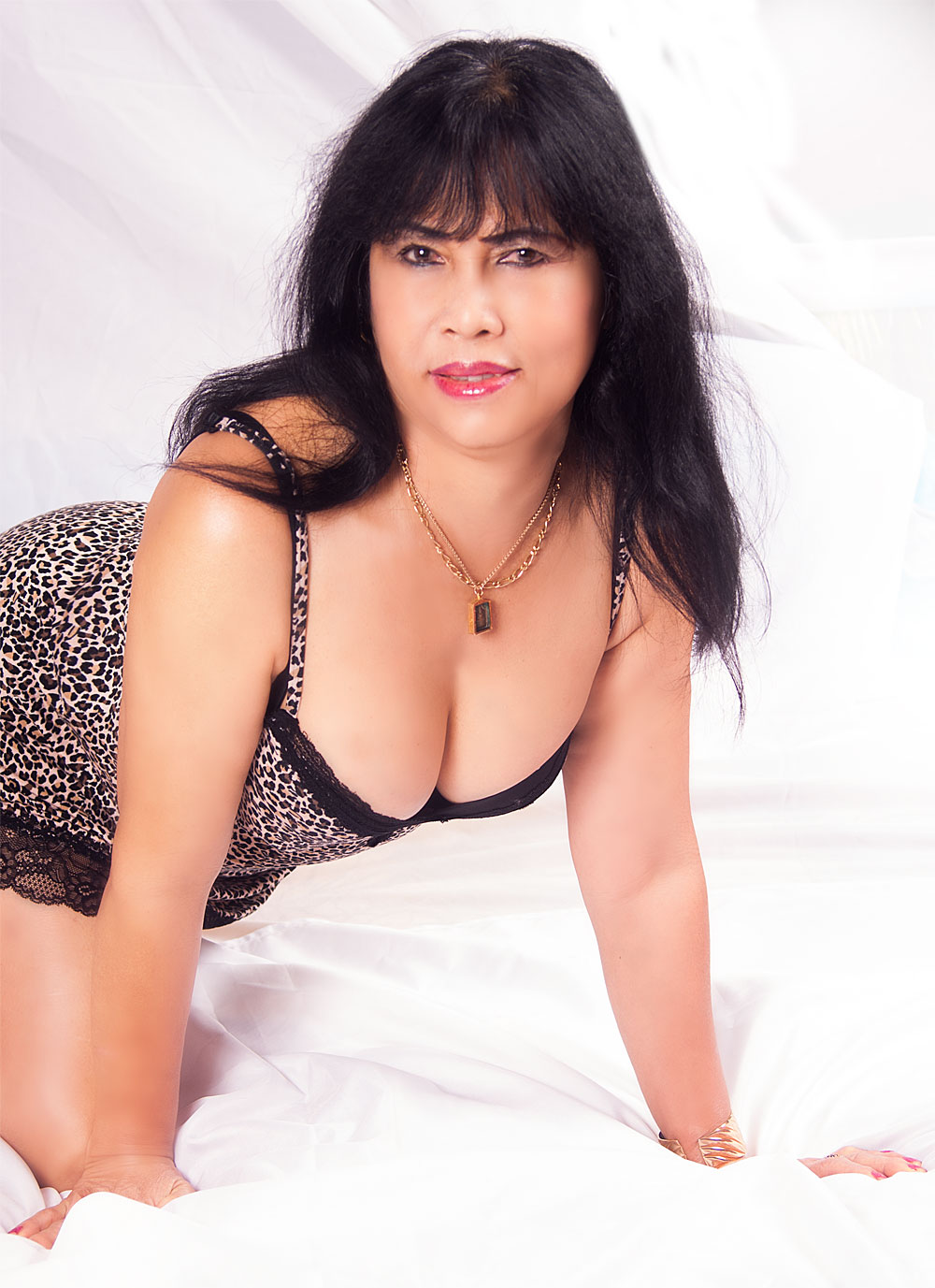 massagepiger slagelse side escort