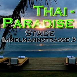 Thai Paradise Stade, Immelmannstraße 3, Thaimassage,  Tel.: 041415318524