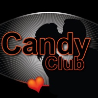Candy Club, Stader Straße 100, Hamburg-Harburg, Thaimassage Telefon: 04070388339