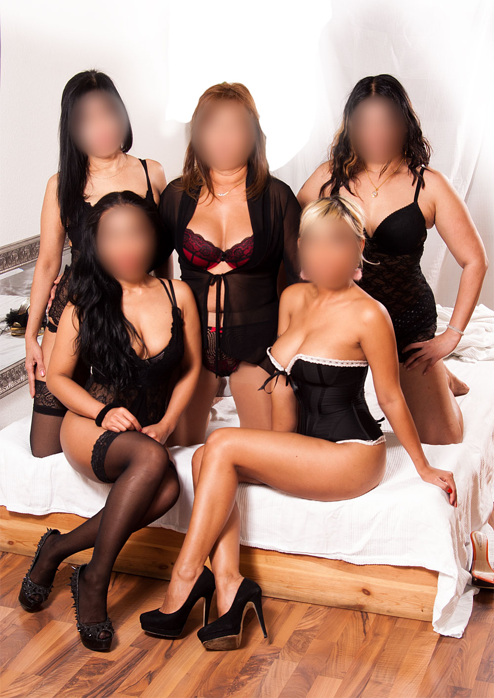 solcenter rødovre centrum girl on girl massage