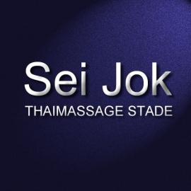 Seijok Thaimassage Stade Wasser Ost 20 Telefon: 04141410547