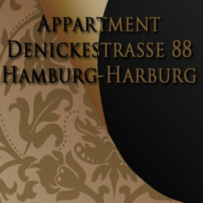Appartment Denickestraße 88 Hamburg-Harburg