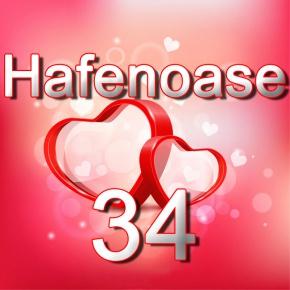 Hafenoase 34 Hamburg – Harburg Hafenbezirk 34