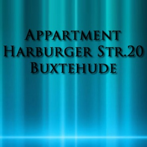 Appartment Harburger Straße 20 Buxtehude