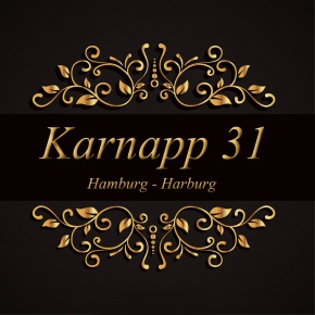 Karnapp 31 Hamburg Harburg