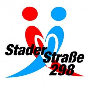 App. Stader Straße 298, Hamburg-Harburg