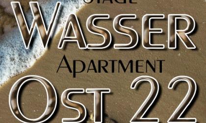 Thaimassage bei Kaiser Wasser Ost 22 Stade Telefon: 04141778382