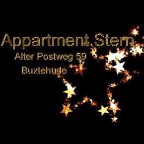 Appartment Stern, Alter Postweg 59, 1.rechter Seiteneingang