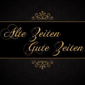 Alte Zeiten – Gute Zeiten, Stader Straße 104 D, Hamburg-Harburg