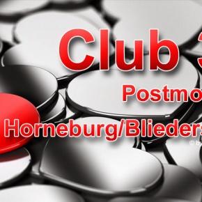 Club 37, Bliedersdorf/Horneburg, Postmoor 37, Tel.: 04163829695