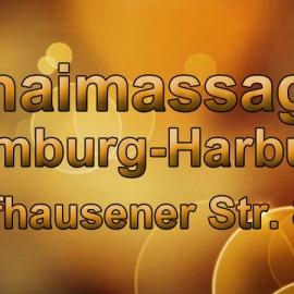 Thaimassage, Hamburg-Harburg, Fünfhausener Straße 81 A, Tel.: 016093021673