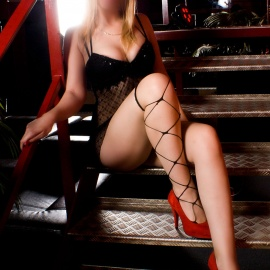 Karina, Quickie in the City, Hamburg-Hammerbrook, Nordkanalstraße 29, Tel.: 04023644664