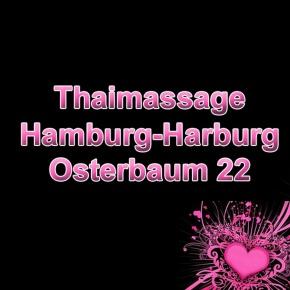 Thaimassage Osterbaum, Hamburg-Harburg, Osterbaumm 22, Tel.: 016091725056