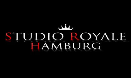 Studio Royale Hamburg, Spaldingstraße 130 B, Hamburg-St.Georg / Hammerbrook