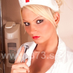 Miss Paris, Hamburg-St.Georg, Spaldingstraße 130 b, Studio Royale, Tel.: 015175822545
