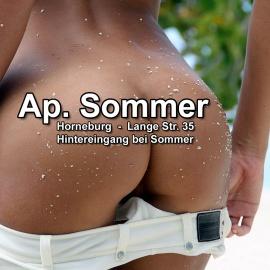 Ap Sommer, Lange Straße 35, Horneburg