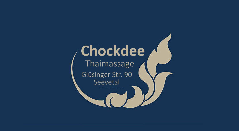 Chockdee