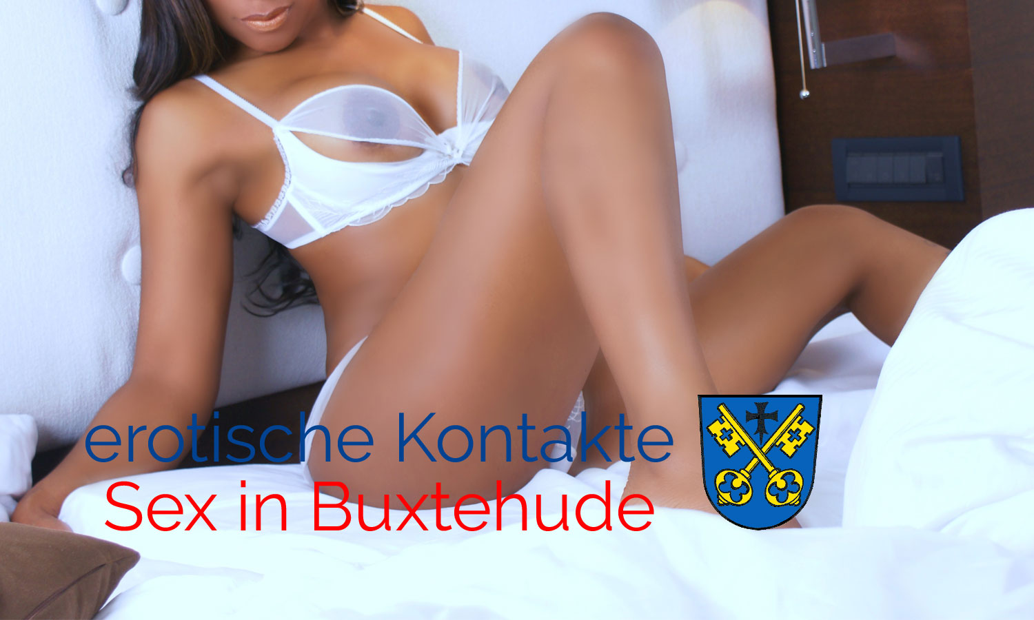 Sex Buxtehude