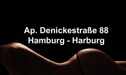 Ap. Denickestraße 88