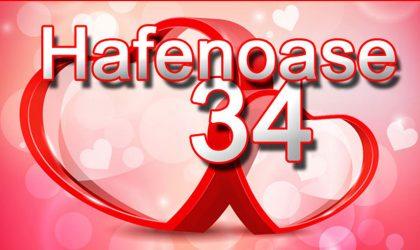 Hafenoase 34