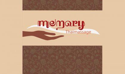 Memory Thaimassage Krummholzberg 11 Hamburg-Harburg