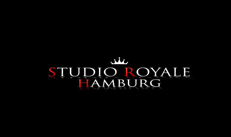 Studio Royale Hamburg