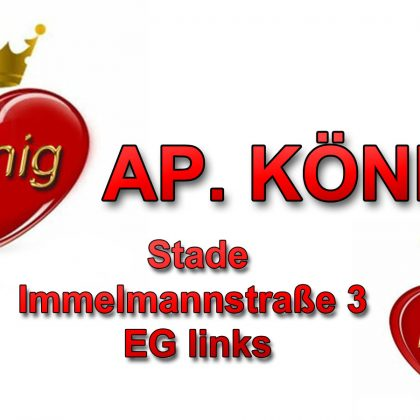 App. König