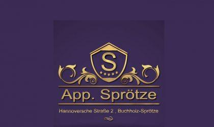 App. B 3