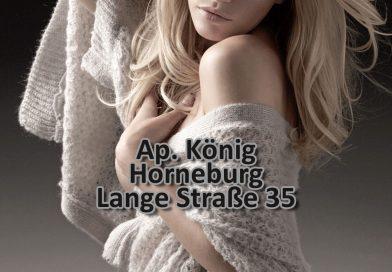 Ap.König Horneburg Lange Straße 35 B73.sexy