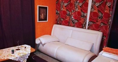 Neu Wulmstorf Lessingstraße 65 Erikas Haus Zimmer 3