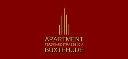 anwesende geile Modelle in der Ferdinandstraße 30 A in Buxtehude