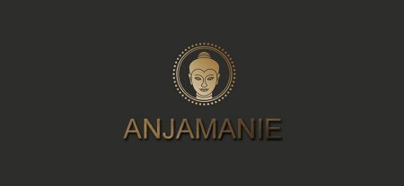 Anjamanie