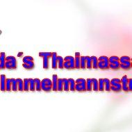 Lindas Thai Massage