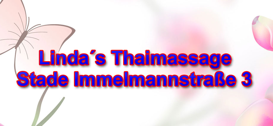 Lindas Thai Massage