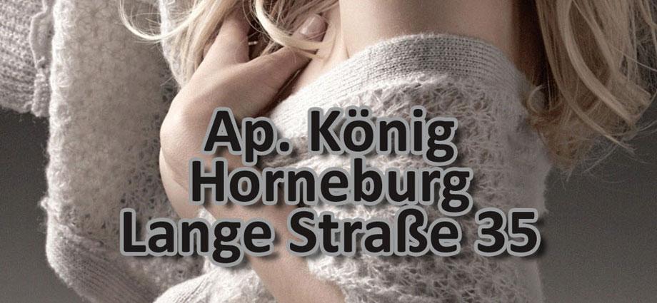 Ap Koenig