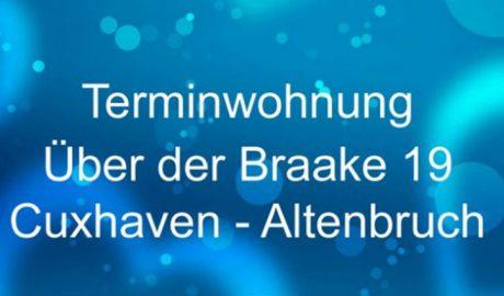 Ap Altenbruch