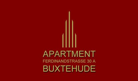 NEU Ap 30A Ap 30A in Buxtehude