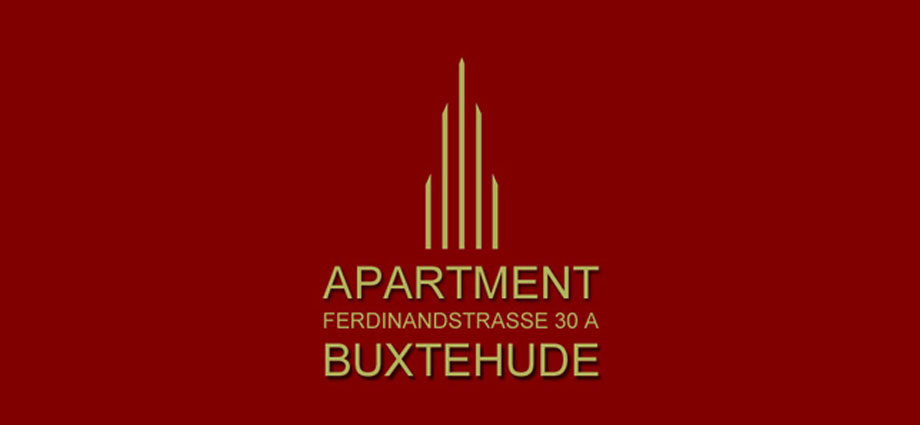 Ap 30A Ferdinandstrasse Buxtehude