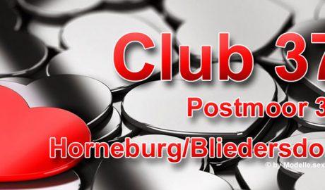 Club 37