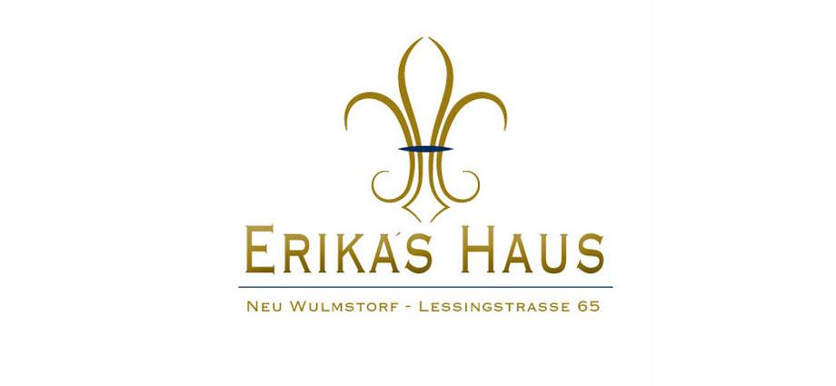 Erikas Haus