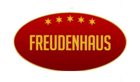 Freudenhaus