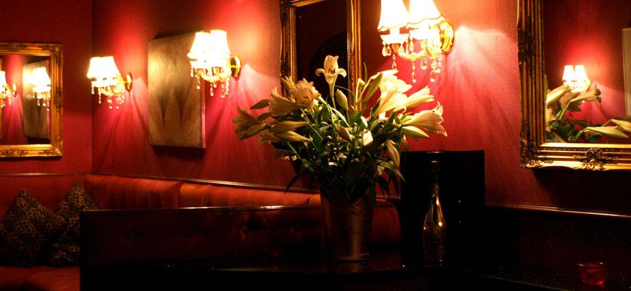 NEU Nachtclubs NEU Location Bordelle Buxtehude