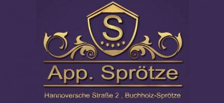 App B 3