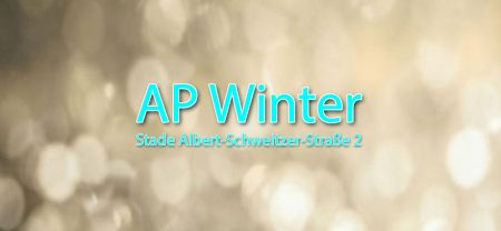 Ap Winter