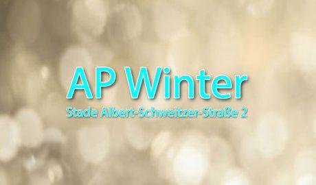 Ap Winter