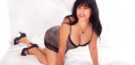 Thai Linda Linda mit Thaimassagen wieder da