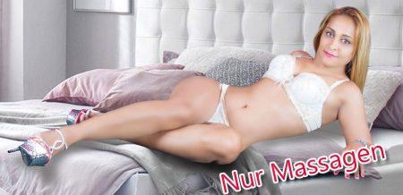 Neu Nelly Massagen NEUGIERIG auf meine Massagen Nelly wieder besuchbar